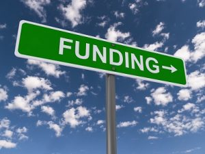 Funding-Grants-Page