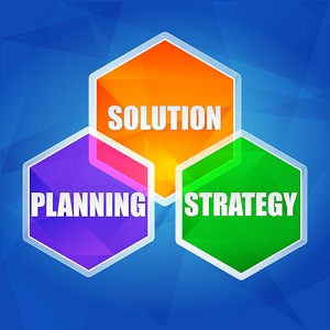 Planning-Services