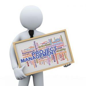 Project-Management-Services