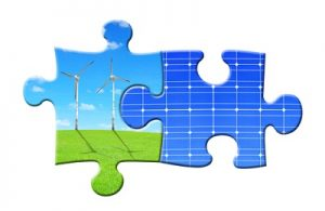 Solar-Wind-Feasibility-Services